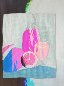 variation 5