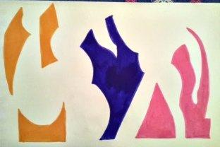 Matisse 4