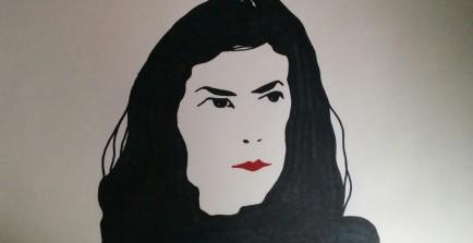 Femme